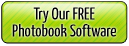 Download our FREE Photobook Software