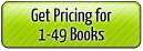 Get Prices for 1-49 Books